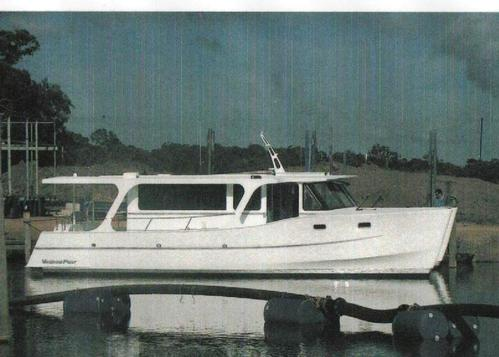 C-C 40 Power CatamaranA.jpg