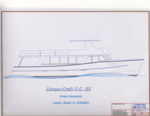 C-C 65 Power Catamaran C.jpg